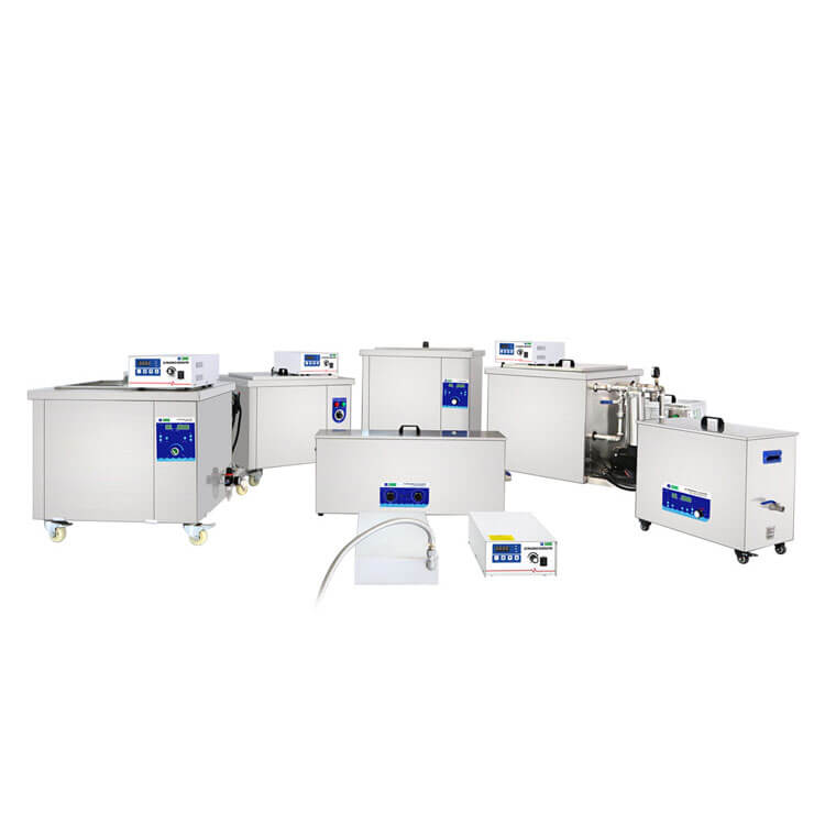 industrial ultrasonic cleaner for pcb 99 liters