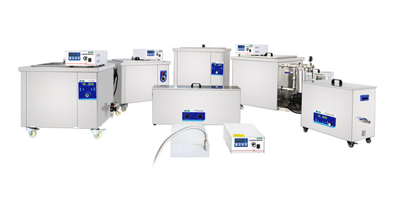 industrial-ultrasonic-cleaning-machines